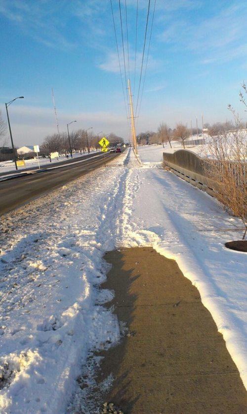 snow_walk_dodds_2